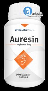 Auresin