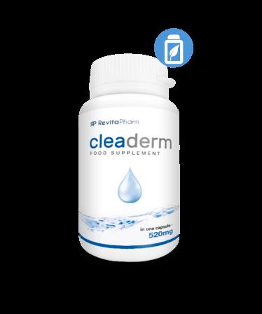 CleaDerm