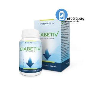 Diabetiv