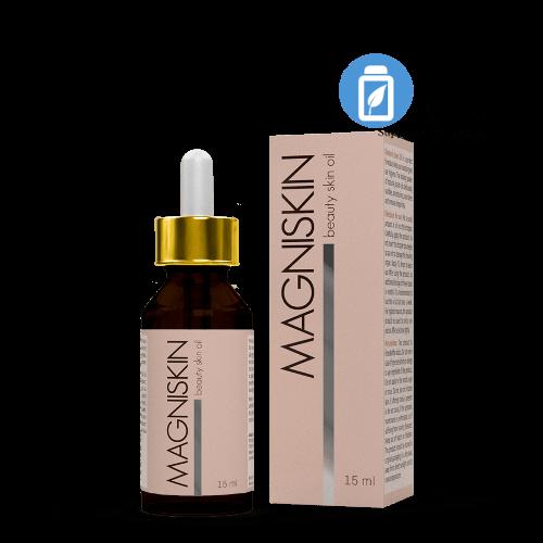 Magniskin Beauty Skin Oil