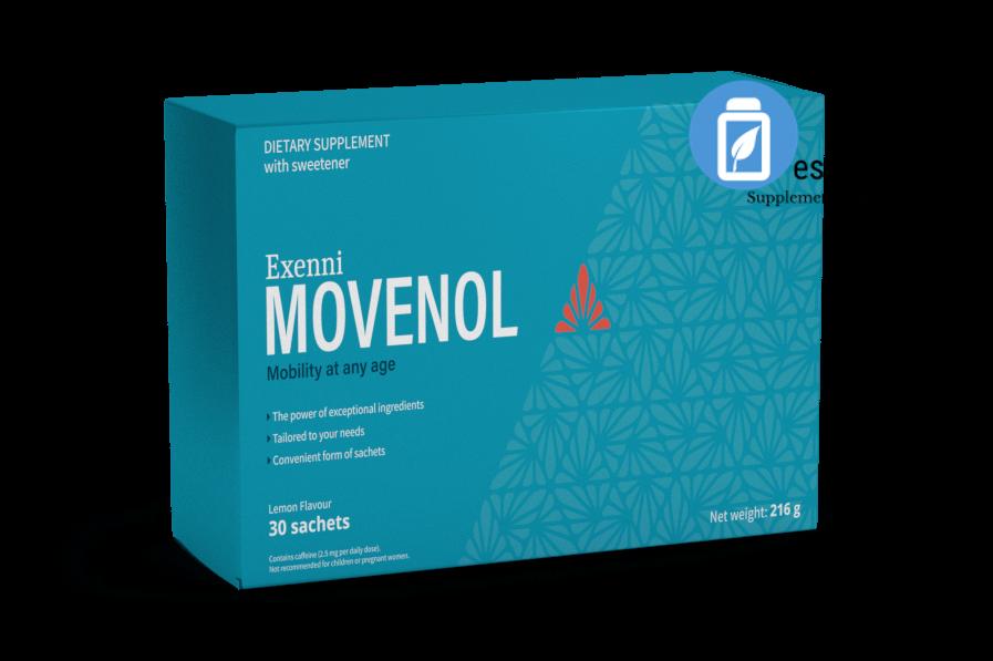 Movenol