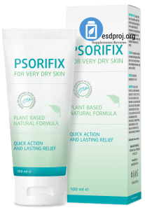 Psorifix