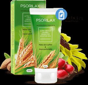 Psorilax